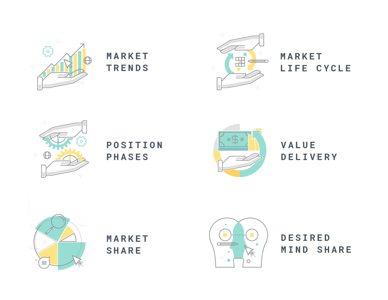 Key factors.jpg