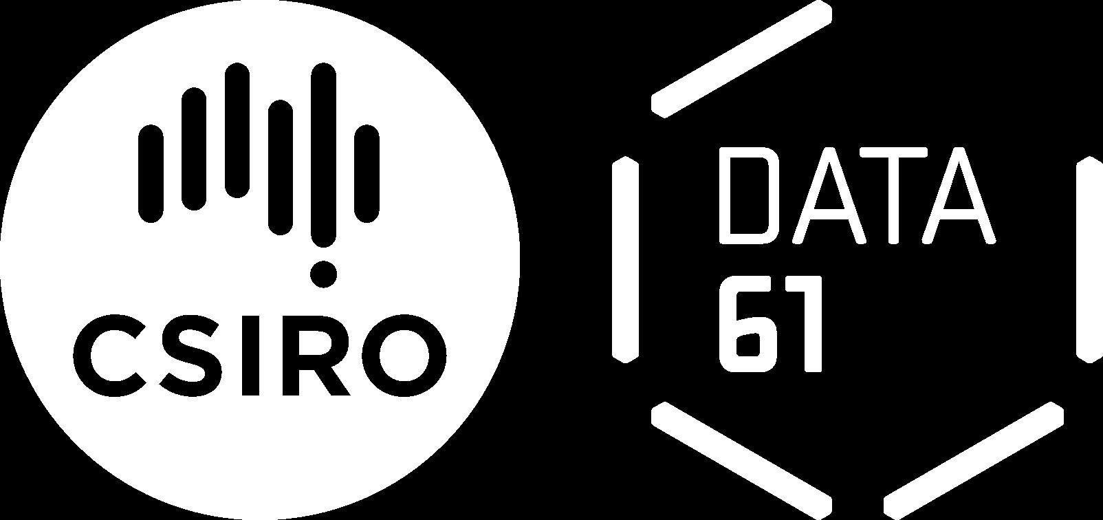 CSIRO-Data61-white@2x.png