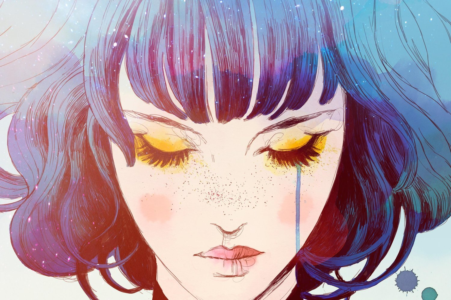 gris-preview-main-character.jpg
