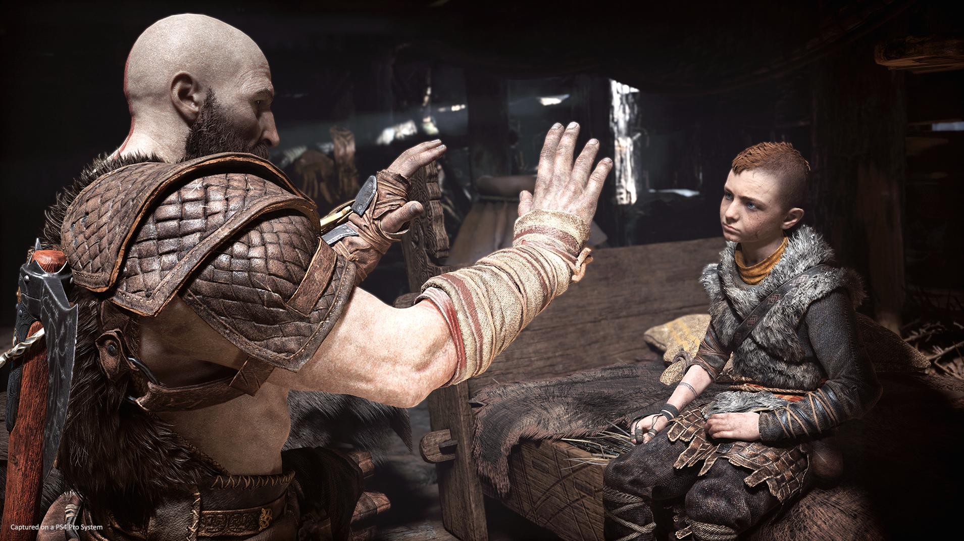 god-of-war-kratos-and-atreus.png