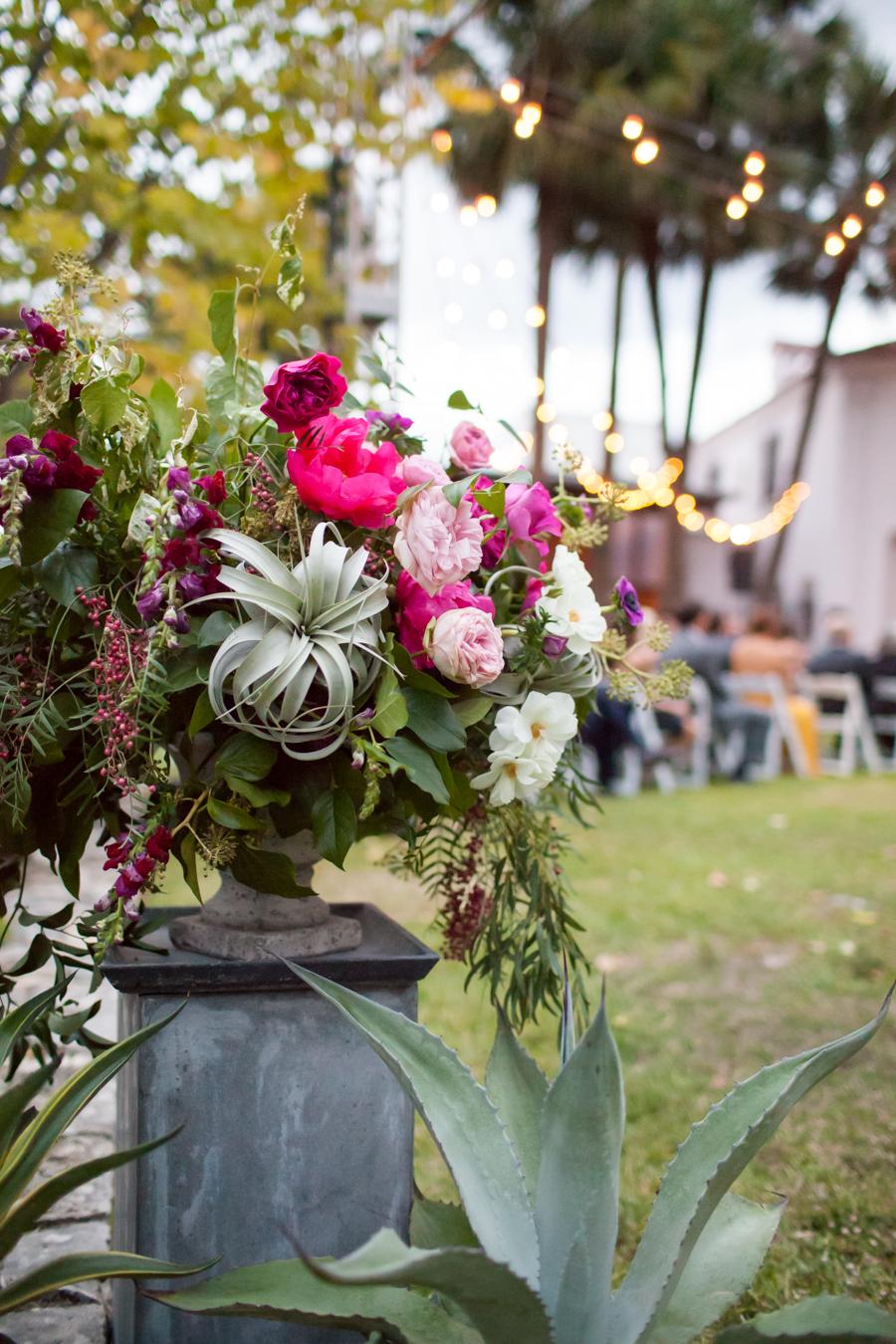 Archetype-Southwest-Spanish-Style-Wedding-17.jpg