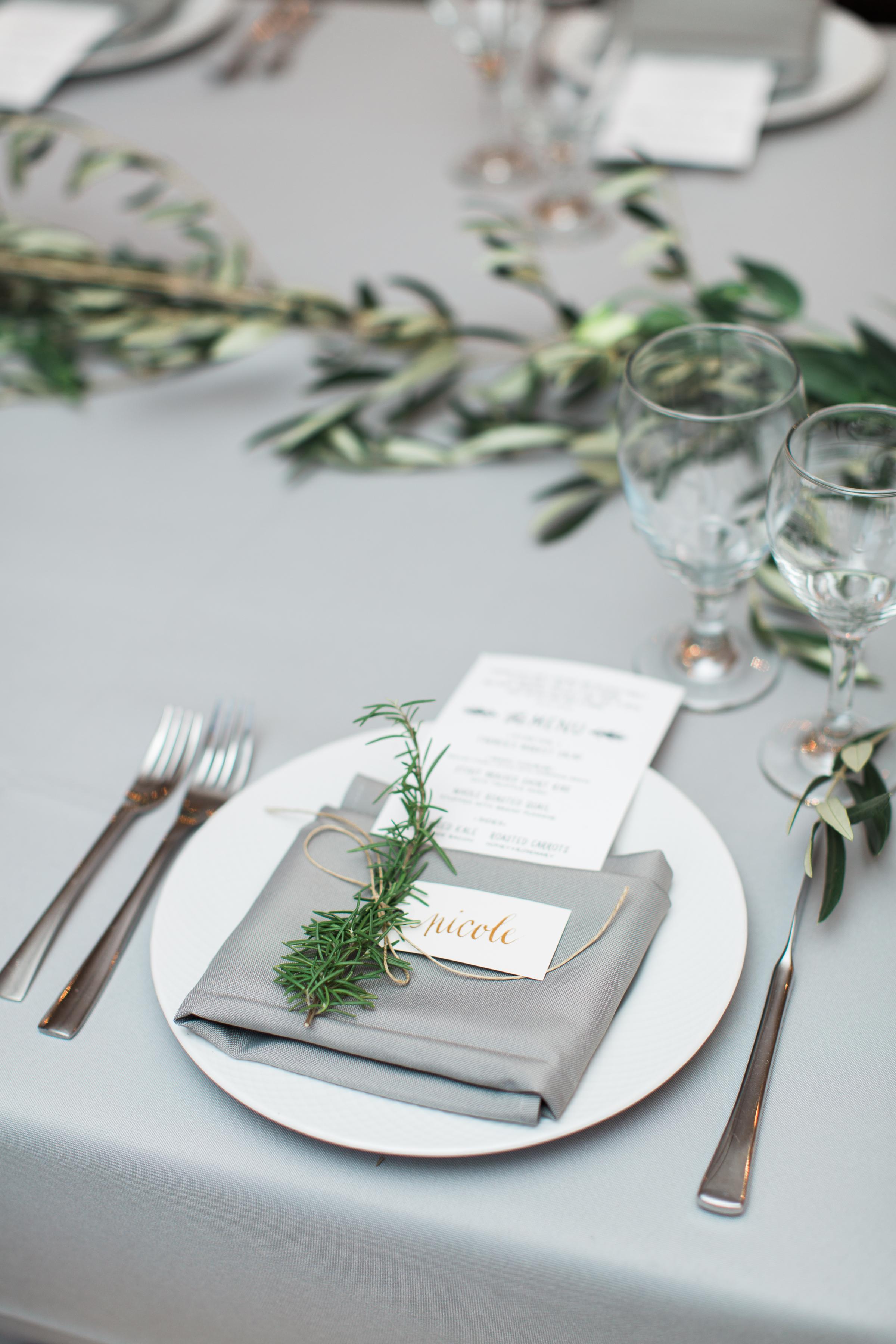 Heffron Chittenden Wedding-538.jpg