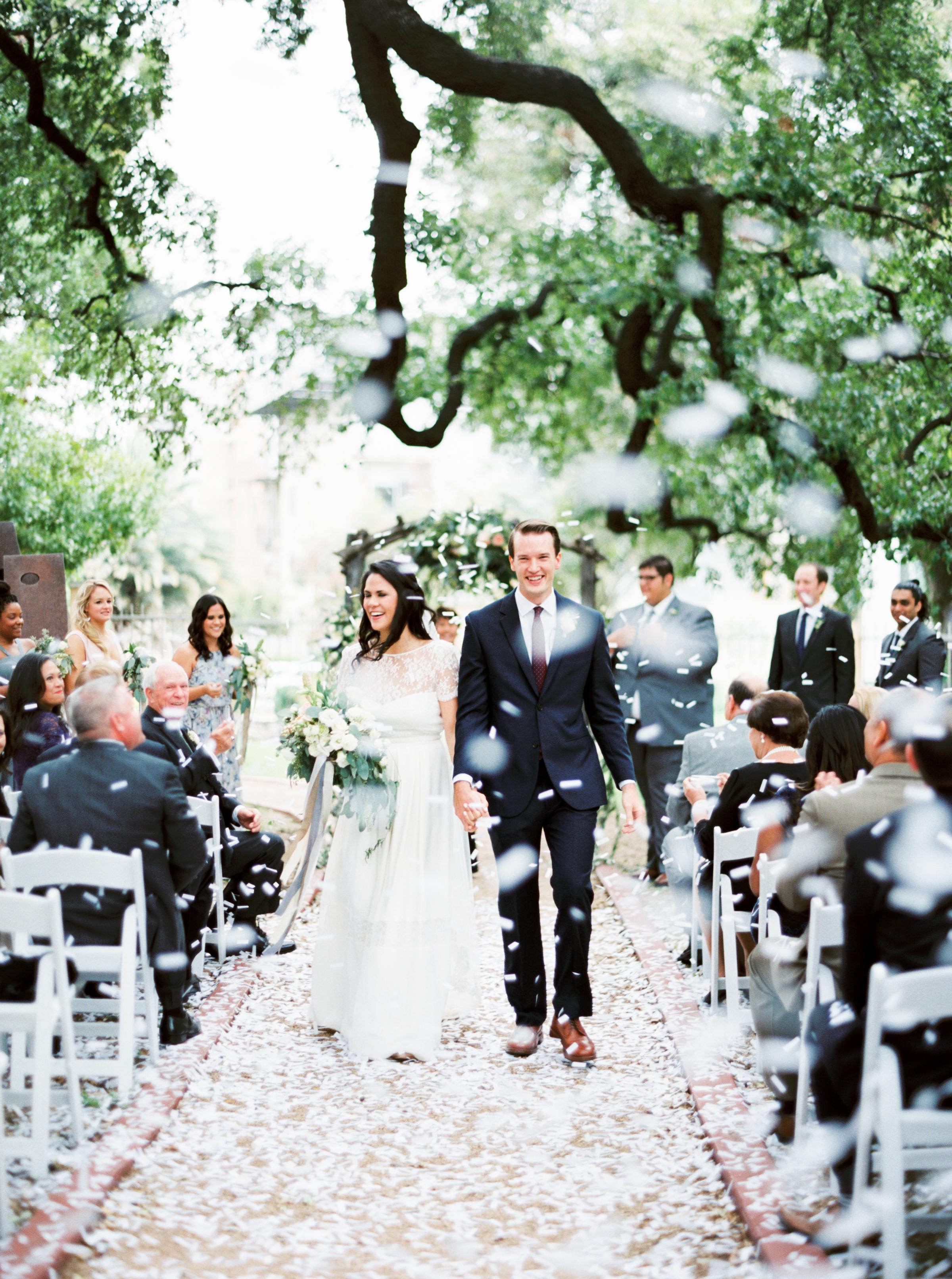 Heffron Chittenden Wedding-499.jpg