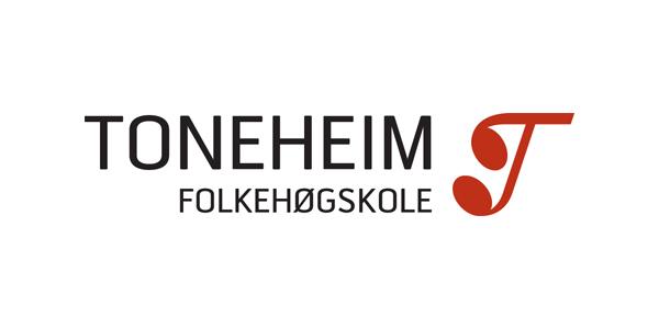 Toneheim folkehøgskole