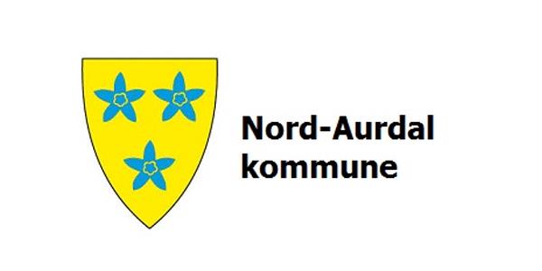 Nord Aurdal kommune