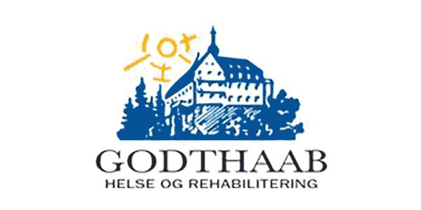 Godthaab Rehabiliteringssenter
