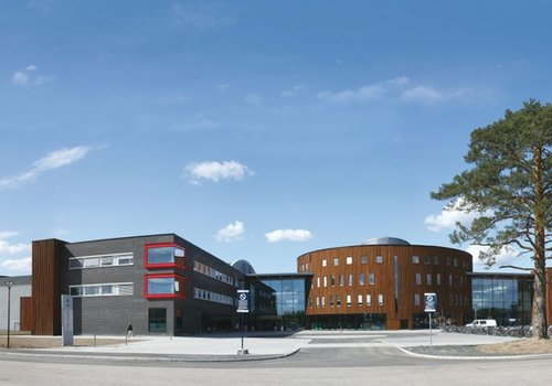 campus+elverum-1.jpg