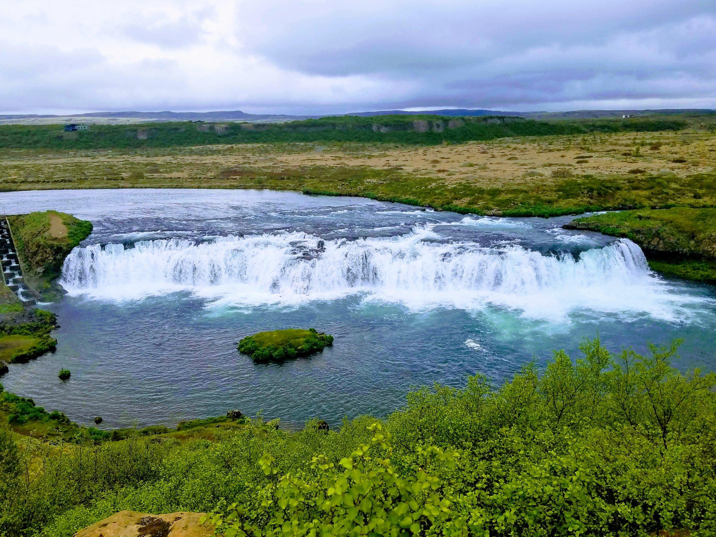 Faxi Waterfall.jpg