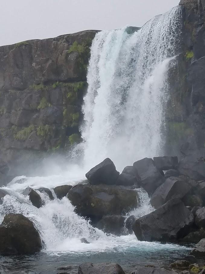 Oxarafoss Waterfall.jpg