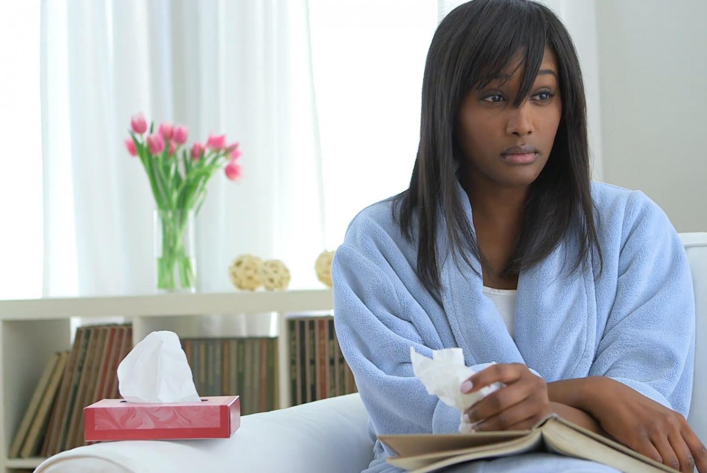 sick-african-american-woman-looking-at-camera_eyb7lyqmg__F0000-770x515@2x.png