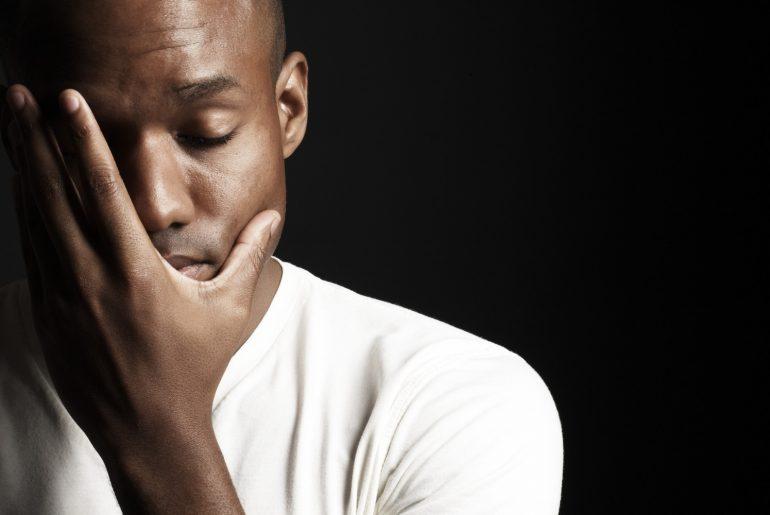 black-man-shamed-770x515.jpg