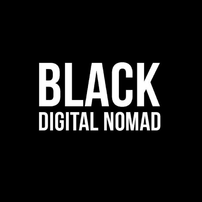 Black Digital Nomad Graphics (1).png