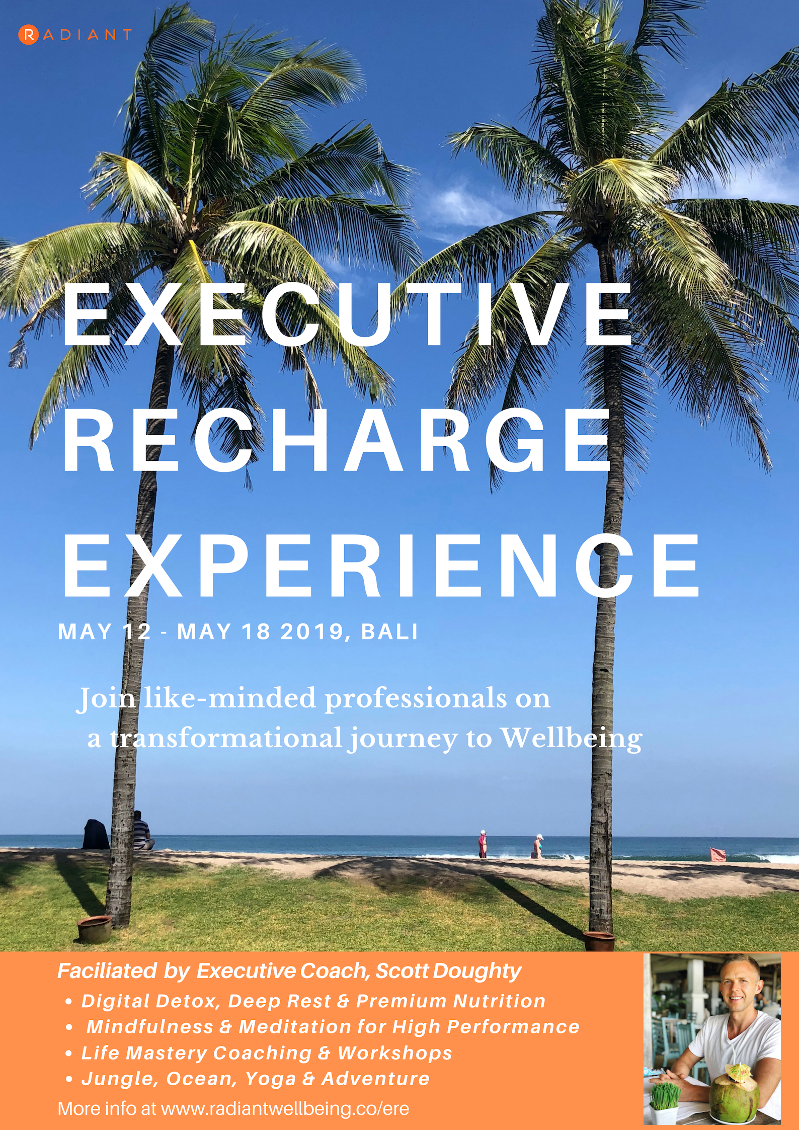 Executive Recharge Experience (1).png