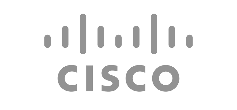 cisco-logo-gray.png