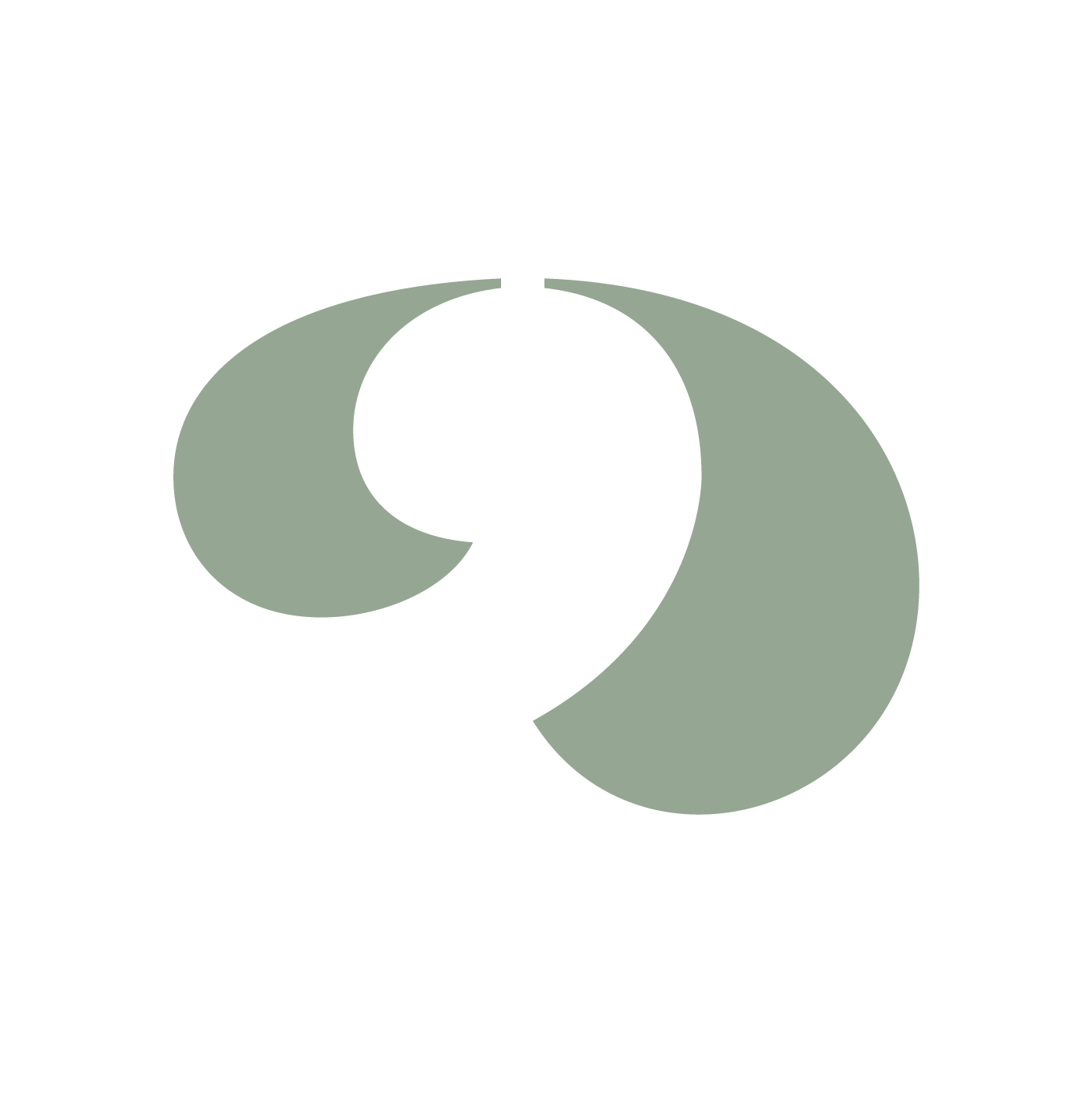 Logo_Wairarapa icon light.png