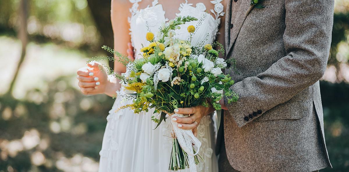 Wairarapa-Wedding-Venue-Solway-01.jpg