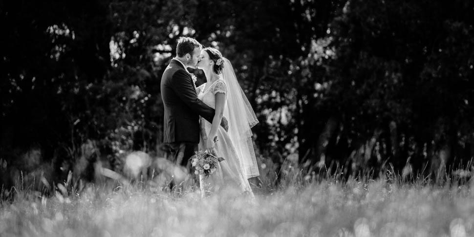 The-Landing-Masterton-Wedding-Photography-42.jpg