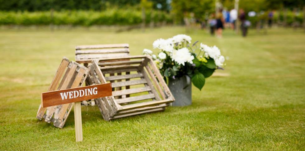 The-Landing-Masterton-Wedding-Photography-11.jpg