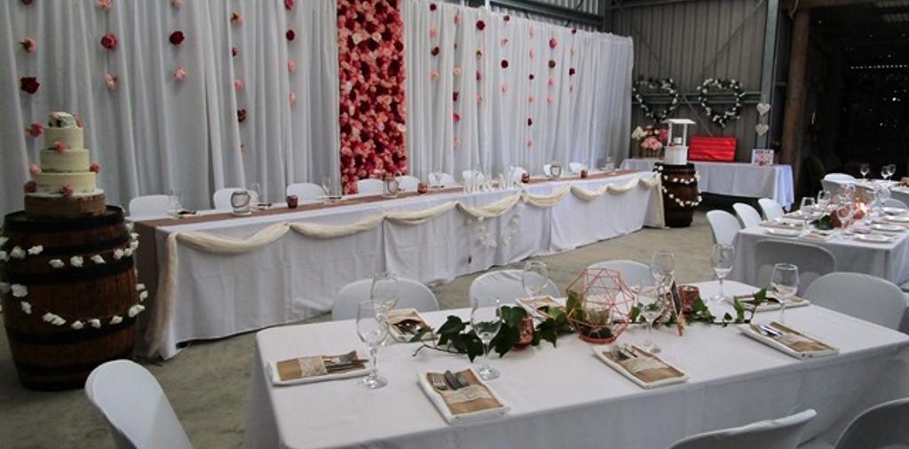 ica-station-wedding-venue10.JPG