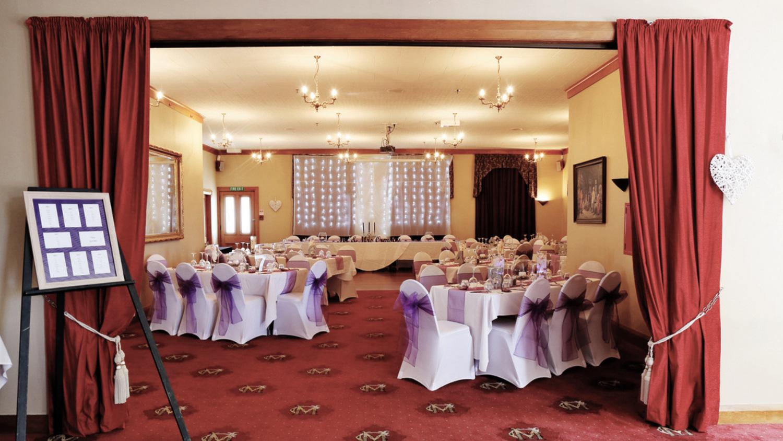 masterton-club-wedding-venue13.JPG