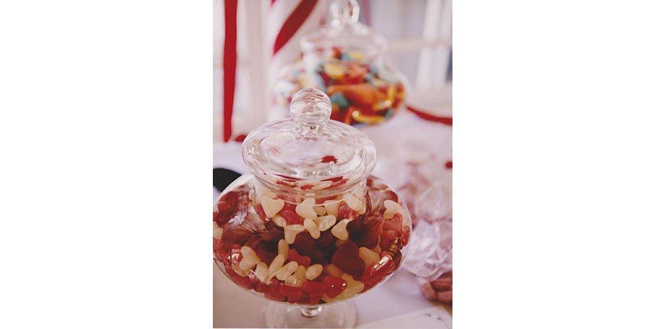 wedding-sweets-favours-18.JPG