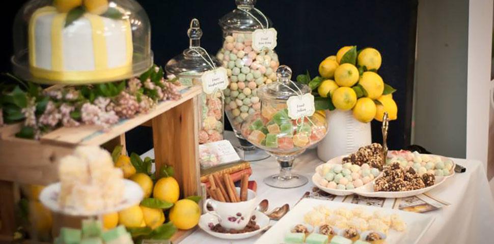 wedding-sweets-favours-19.JPG