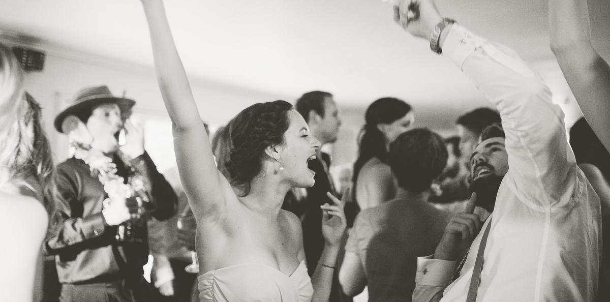 wedding-music-DJ4You-16.jpg