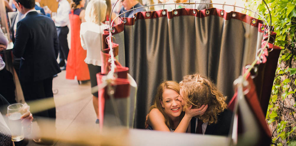 wedding-photobooth-58.JPG