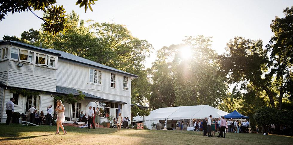 wedding-festival-hire-36.JPG