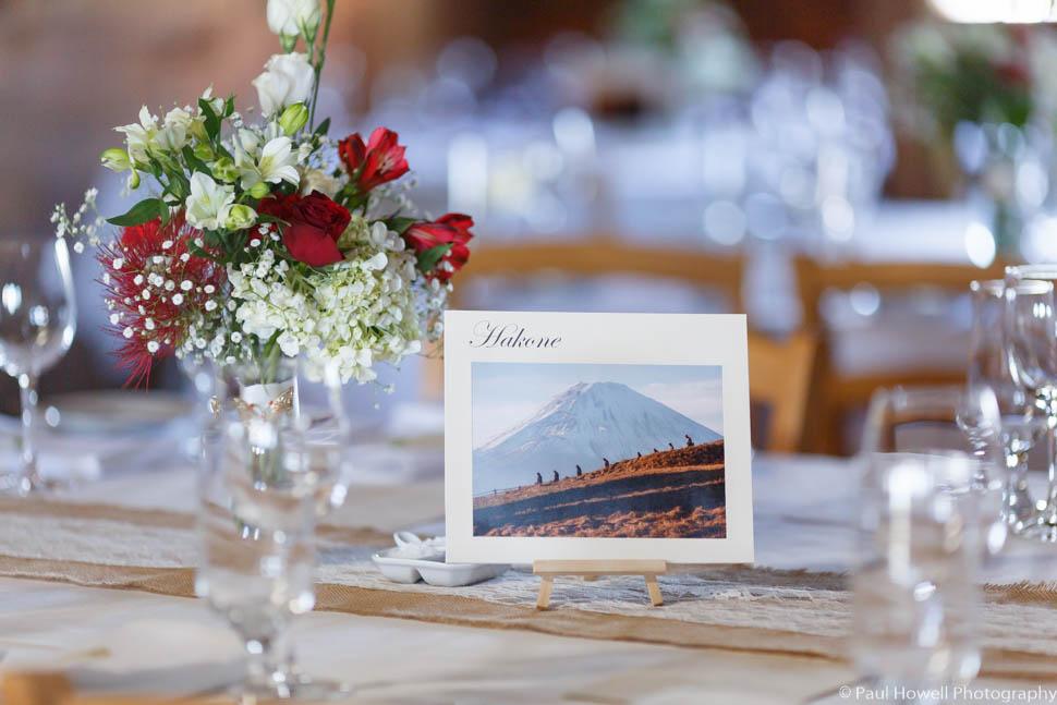 Tarureka-Estate-Wedding-Photography-Featherston-69.jpg