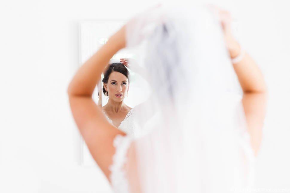 Tarureka-Estate-Wedding-Photography-Featherston-19.jpg