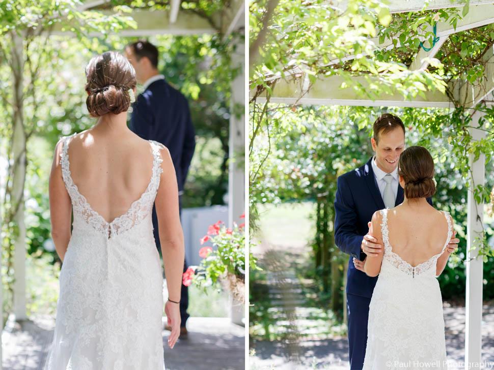 Tarureka-Estate-Wedding-Photography-Featherston-17.jpg