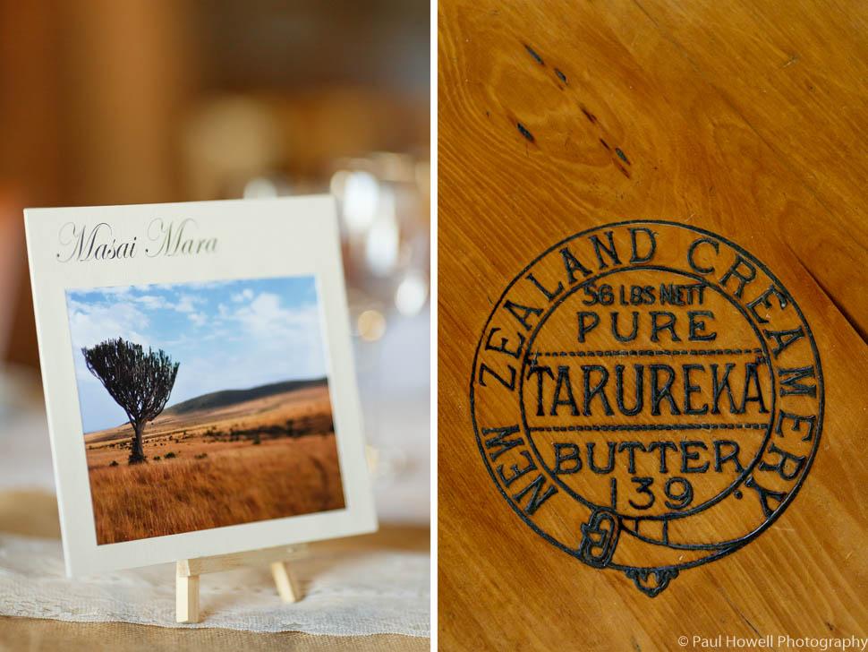 Tarureka-Estate-Wedding-Photography-Featherston-68.jpg