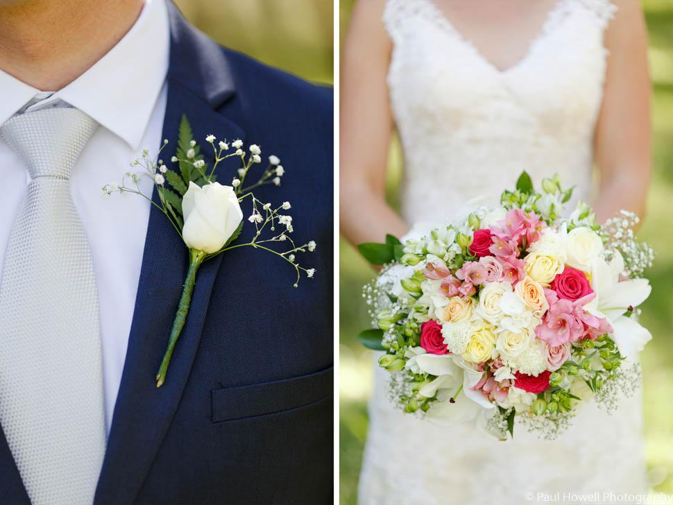 Tarureka-Estate-Wedding-Photography-Featherston-35.jpg