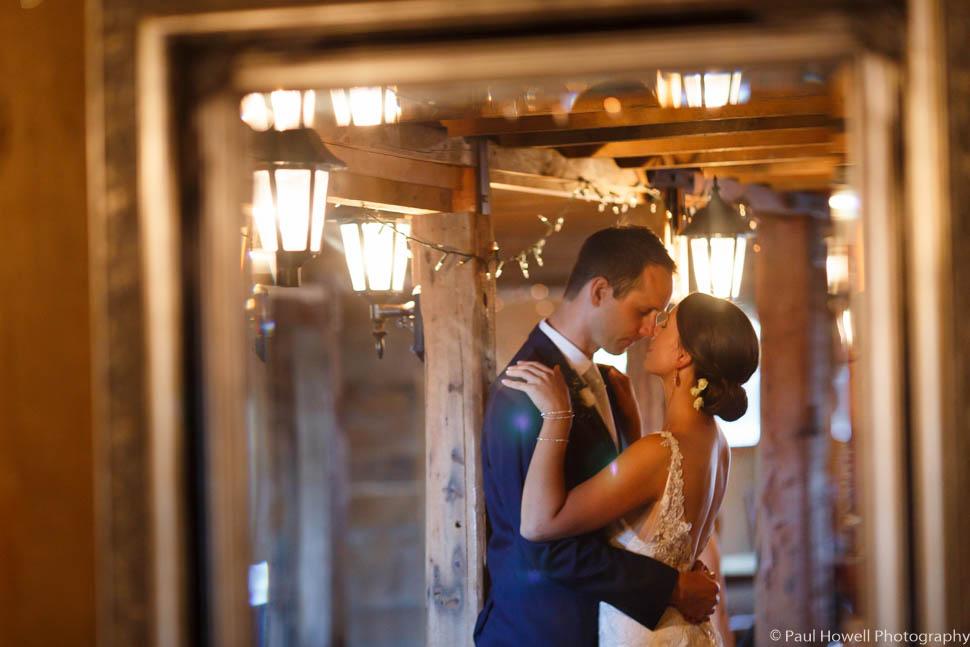 Tarureka-Estate-Wedding-Photography-Featherston-74.jpg
