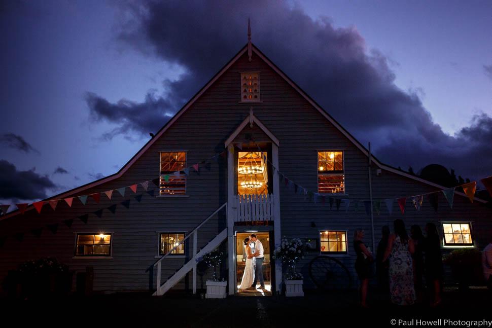 Tarureka-Estate-Wedding-Photography-Featherston-102.jpg