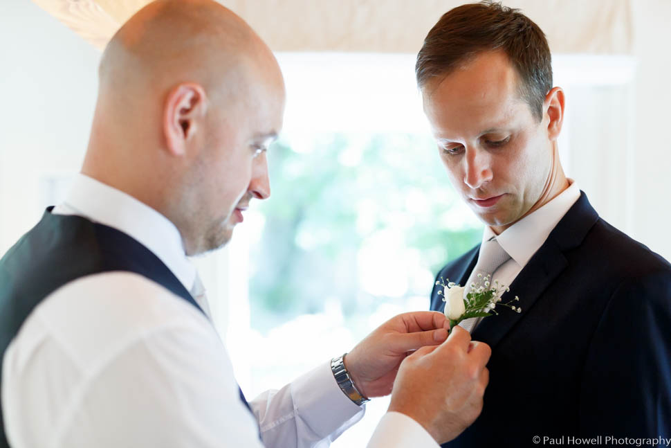 Tarureka-Estate-Wedding-Photography-Featherston-21.jpg