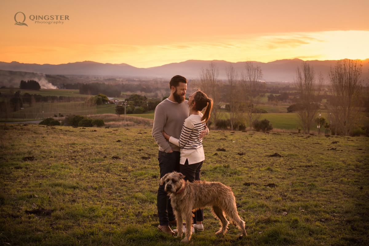 Pre-Wedding-for-Hayley-Karl-4.jpg