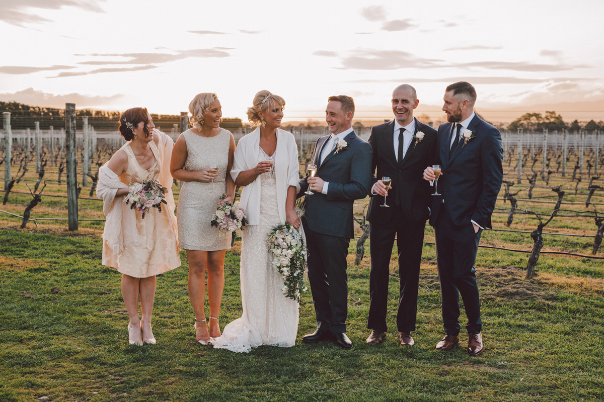 Sarah_McEvoy_Poppies_Martinborough_Wedding_005.jpg