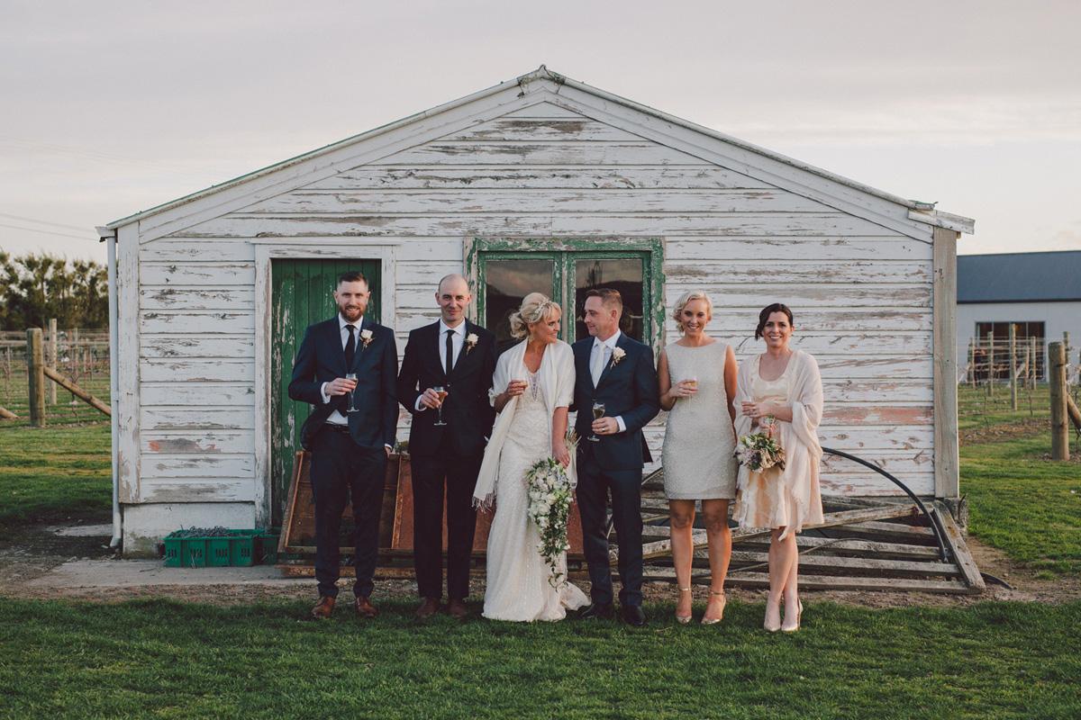 Sarah_McEvoy_Poppies_Martinborough_Wedding_006.jpg