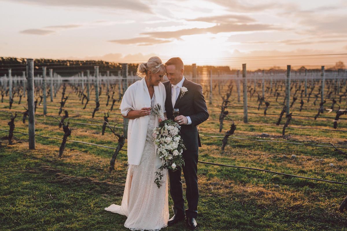 Sarah_McEvoy_Poppies_Martinborough_Wedding_010.jpg
