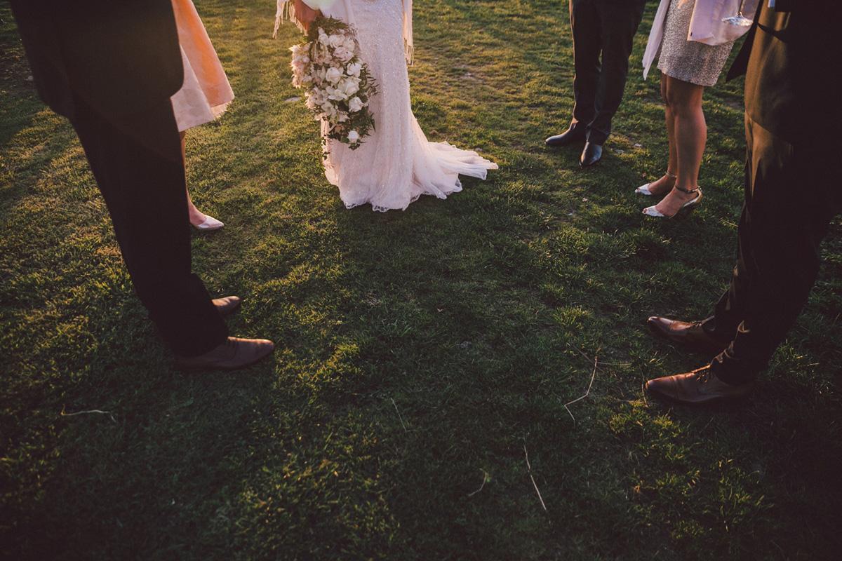 Sarah_McEvoy_Poppies_Martinborough_Wedding_014.jpg