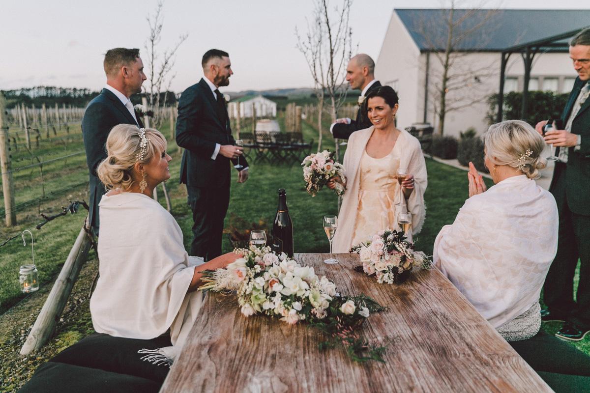 Sarah_McEvoy_Poppies_Martinborough_Wedding_015.jpg