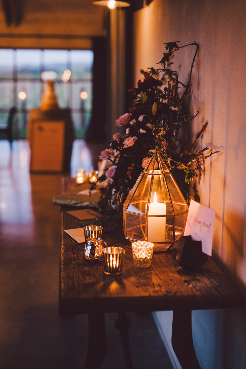 Sarah_McEvoy_Poppies_Martinborough_Wedding_021.jpg
