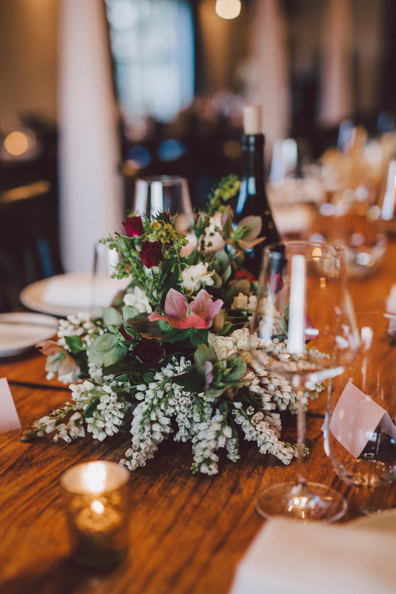 Sarah_McEvoy_Poppies_Martinborough_Wedding_023.jpg