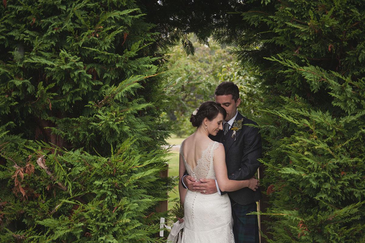 rainy-wairarapa-wedding-amy-schulz14.jpg
