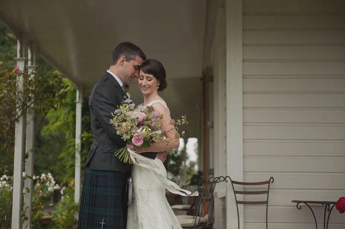 rainy-wairarapa-wedding-amy-schulz16.jpg