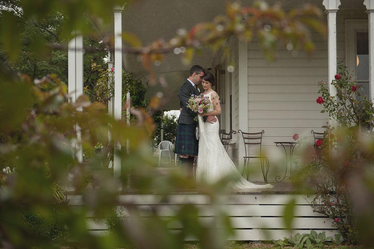 rainy-wairarapa-wedding-amy-schulz17.jpg