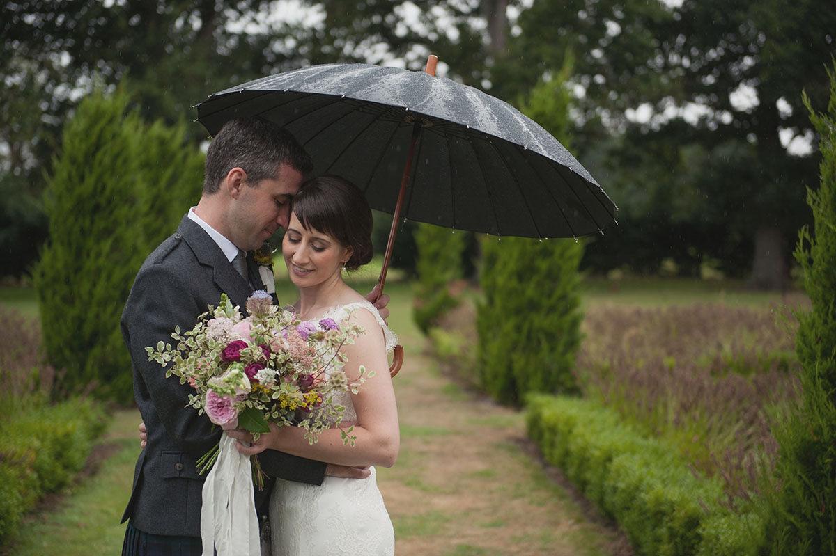 rainy-wairarapa-wedding-amy-schulz18.jpg