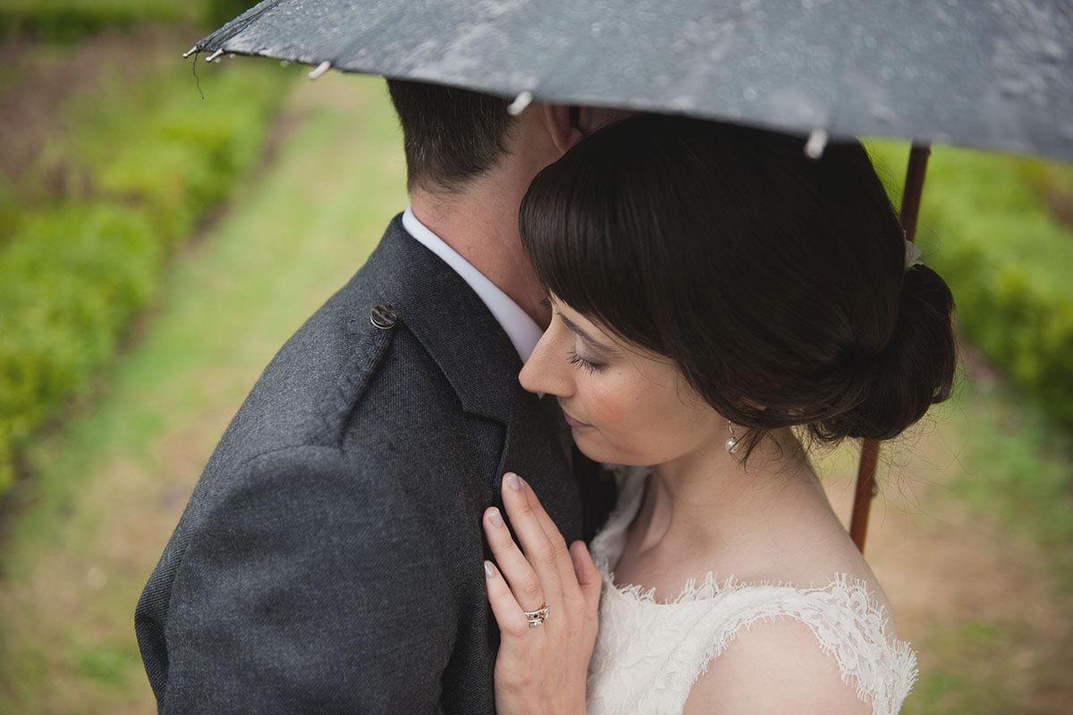 rainy-wairarapa-wedding-amy-schulz19.jpg